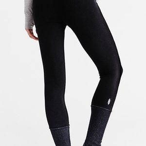 Free People Under It All leggings xs
